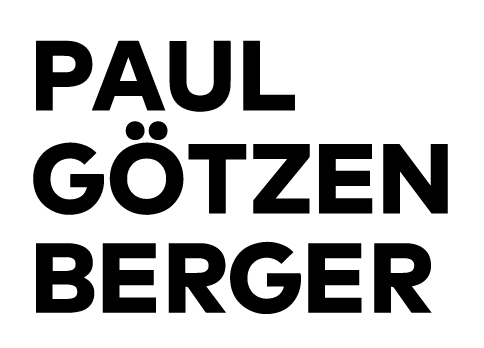 paul versichert